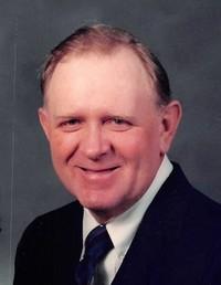 Arnold N Avery  July 28 1942  July 28 2018 (age 76)