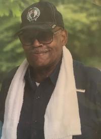 Arthur Berry Robinson Sr  October 24 1927  July 27 2018 (age 90)