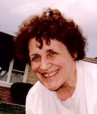 Barbara L Mudloff  July 6 1942  July 10 2018 (age 76)
