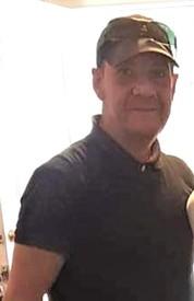 Bernardino Martir Jr  2018