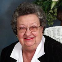 Beverly Harris  July 22 1936  April 7 2018