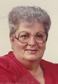 Beverly J Mahon Moore  March 5 1938  July 29 2018 (age 80)