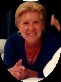 Bonnie Marie