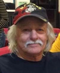 """Carroll """"Dan Daniel Houston  October 22 1945  July 26 2018 (age 72)"""