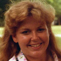 Cathy Lee Welsh  May 28 1955  October 2 2016