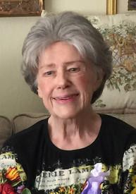 Cathy Lois Reimer Kazos  September 6 1946  July 25 2018 (age 71)