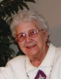 Cecilia Mary Homyack  2018