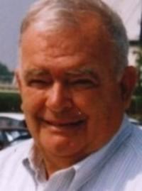 Charles Louie