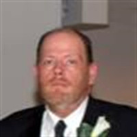 Christopher Miracle  September 26 1975  July 30 2018
