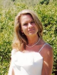 Cynthia Cindy Lanford  2018
