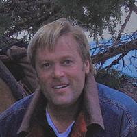 David Lemuel Mann  July 17 1964  July 22 2018