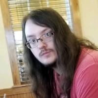 David Terry Boone Jr  2018