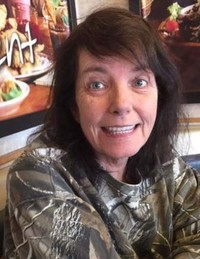 Deborah Lynn Douglas Golay  July 29 2018