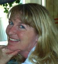 Debra Suzzanne Wolkoff  July 1 1957  July 30 2018 (age 61)