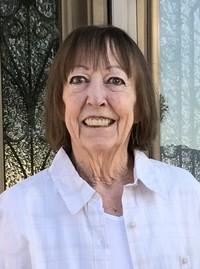 Diane Lynn Woodard Kerst  February 17 1947  July 27 2018 (age 71)