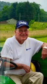Edgar Eddie Lee Bell  July 23 1942  July 30 2018 (age 76)