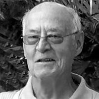 Edward J Watson  May 19 1932  July 23 2018