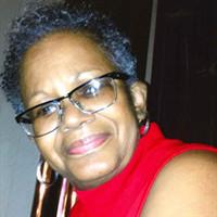 Eileen Beatrice Bond Johnson  July 28 1949  July 25 2018
