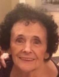 Elaine T