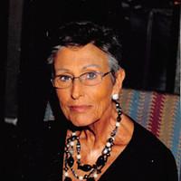 Elizabeth Ann Melton  March 18 1948  July 6 2018