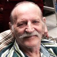 Elmer E Noland  October 2 1944  September 4 2016