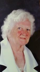 Ethel T Cloutier Gorman  October 5 1932  July 31 2018 (age 85)