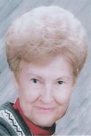 Frances K Sexton Morrison  May 17 1936  July 31 2018 (age 82)