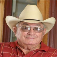Gene Willie Baggs  March 11 1932  July 29 2018