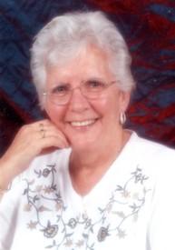 Gladys R Elsasser  October 18 1931  July 31 2018 (age 86)