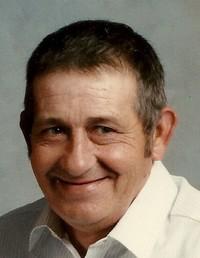 Harold H Hack Fultz  September 21 1936  July 31 2018 (age 81)