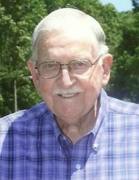 Howard Gordon Kelley  April 20 1935  July 31 2018 (age 83)