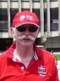 Hugh Clifton