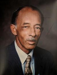 Isaiah Ike Walker Sr  March 2 1931  July 30 2018 (age 87)
