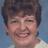 Janet  Biggs  November 30 1928  July 30 2018