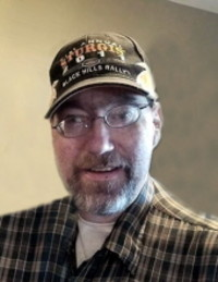Jeffrey A Brockman  2018