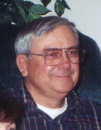 Joe W Ford  February 19 1946  July 29 2018 (age 72)