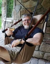 John H Halvorson  June 5 1948  July 29 2018 (age 70)