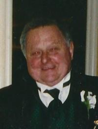 John L Helman  September 23 1938  July 30 2018 (age 79)
