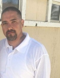 Jose Felix  February 8 1978  July 21 2018 (age 40)