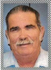 Jose Plata Jr  2018
