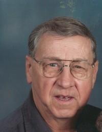 Joseph Edward Lang Jr  July 21 1937  July 27 2018 (age 81)