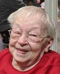 Joyce F Haysmer  2018