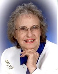 Joyce Thomas Dennis  March 10 1940  July 29 2018 (age 78)