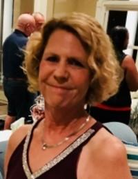 Judith Judy Stultz  2018
