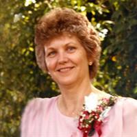 Judith Karen Fedor House  September 9 1940  July 3 2016