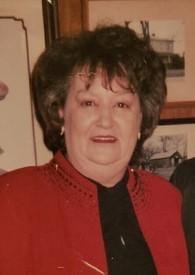 Judy L Cox Allen  May 17 1947  July 31 2018 (age 71)