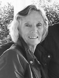 Judy Martin  August 29 1936  July 30 2018 (age 81)