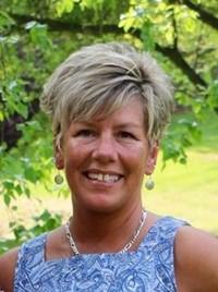 Kathy Atkins Baxter  December 24 1969  July 30 2018 (age 48)