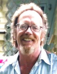 Kurt Lehner  2018