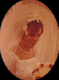 Linda Charlotte